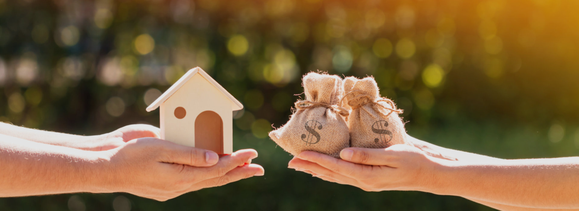 family-divorce-will-estate-real-estate-3
