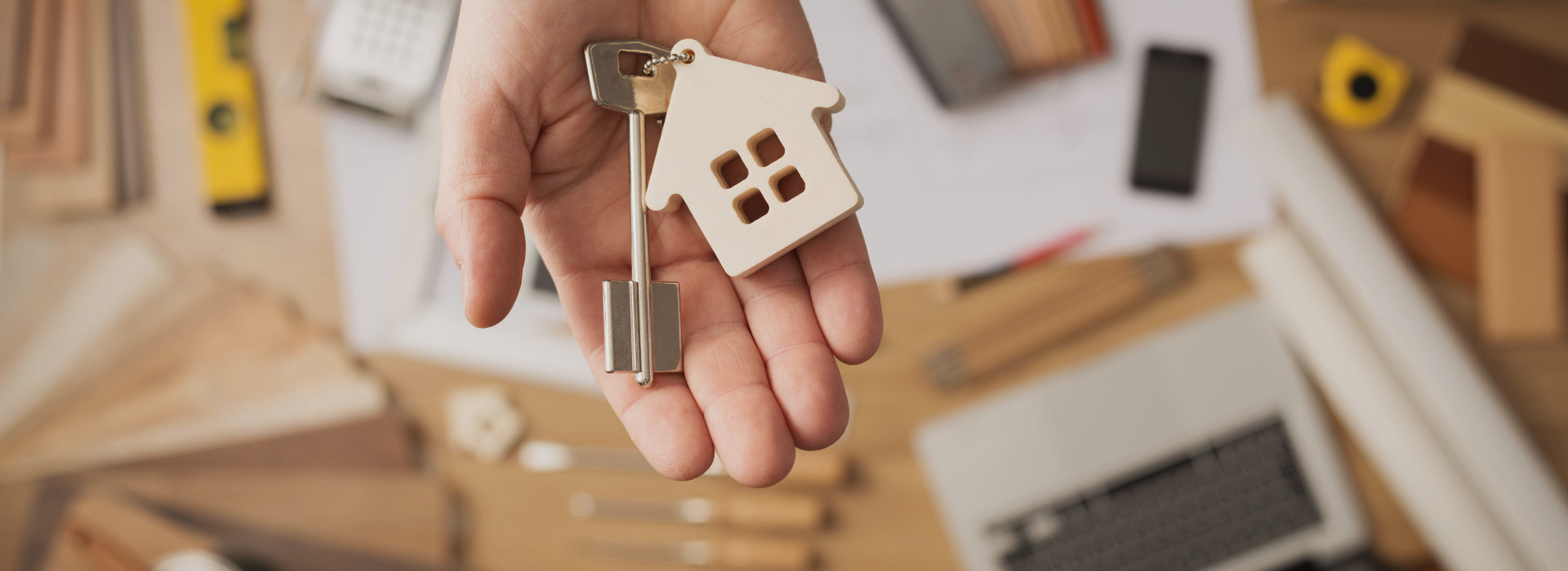family-divorce-will-estate-real-estate-5